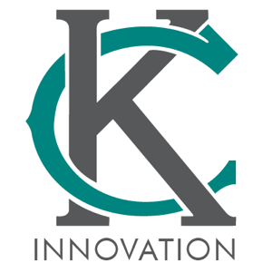 KCMOInnovation