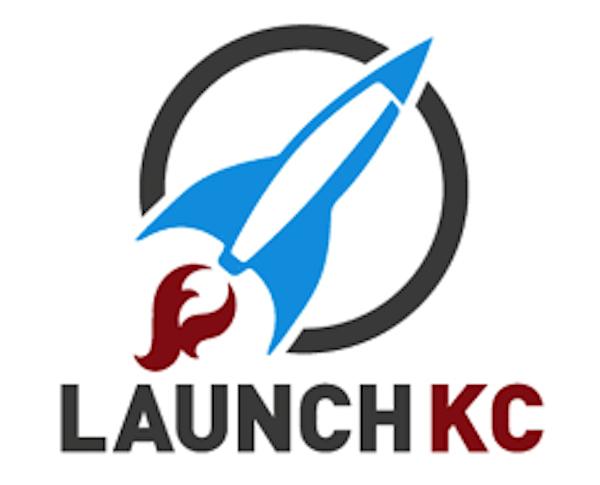 LaunchKC