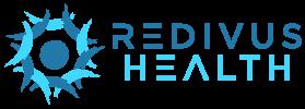Redivus Health