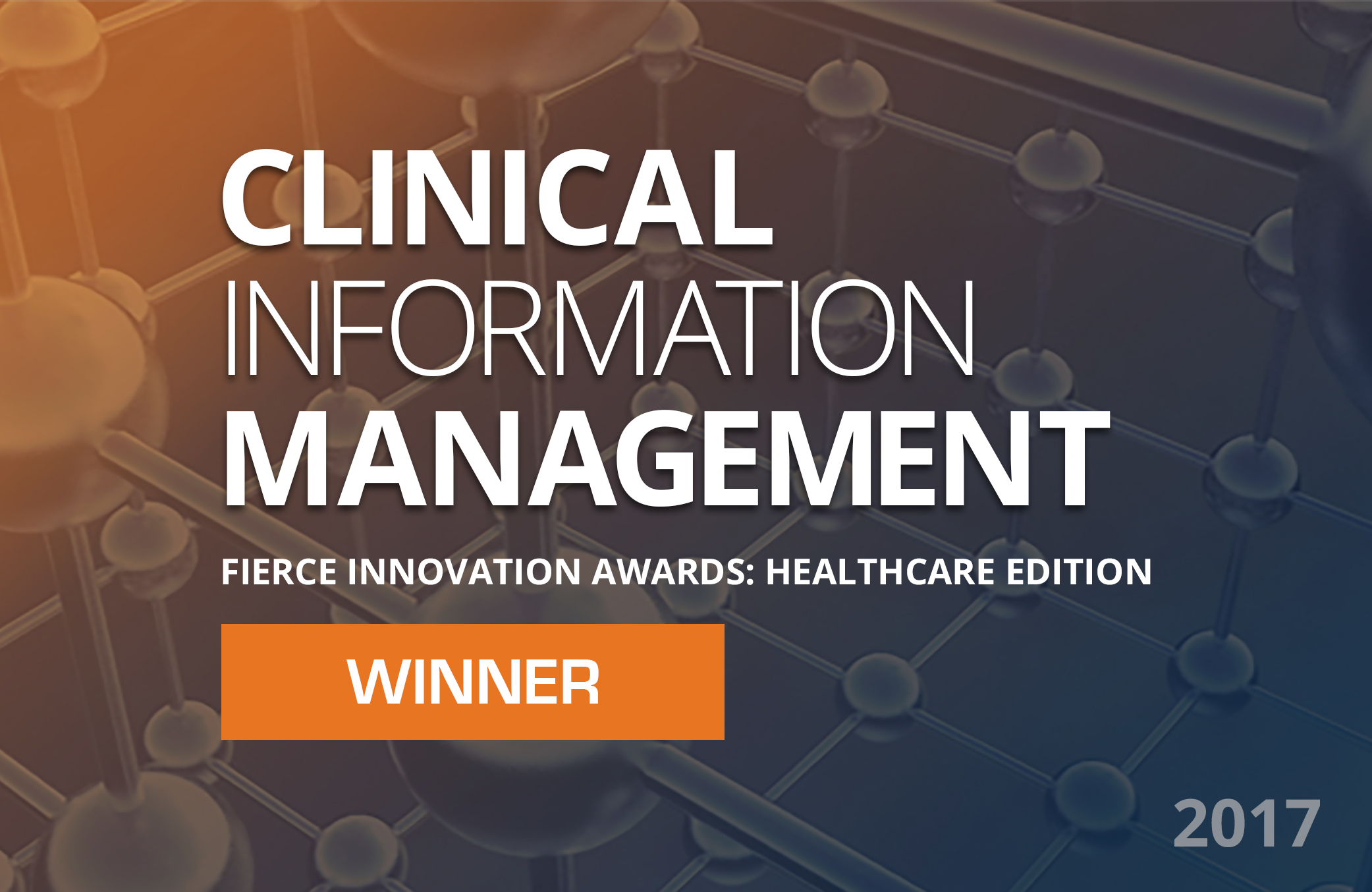 clinicalinfo-winner