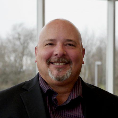 Meet Our Team: Doug Peterson, R.N.
