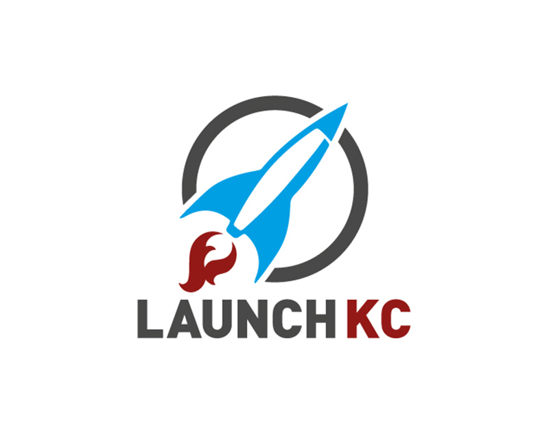LaunchKC Announces 2017 Finalists