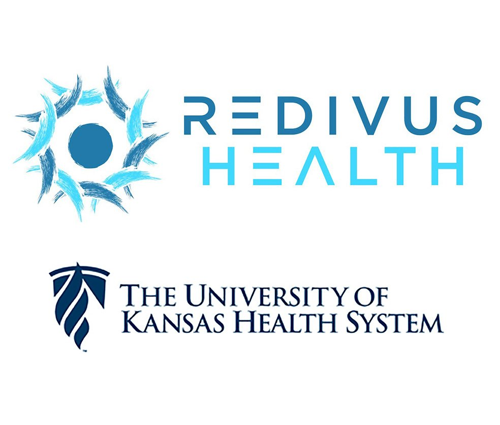 Redivus Partners With The University Of Kansas Health System