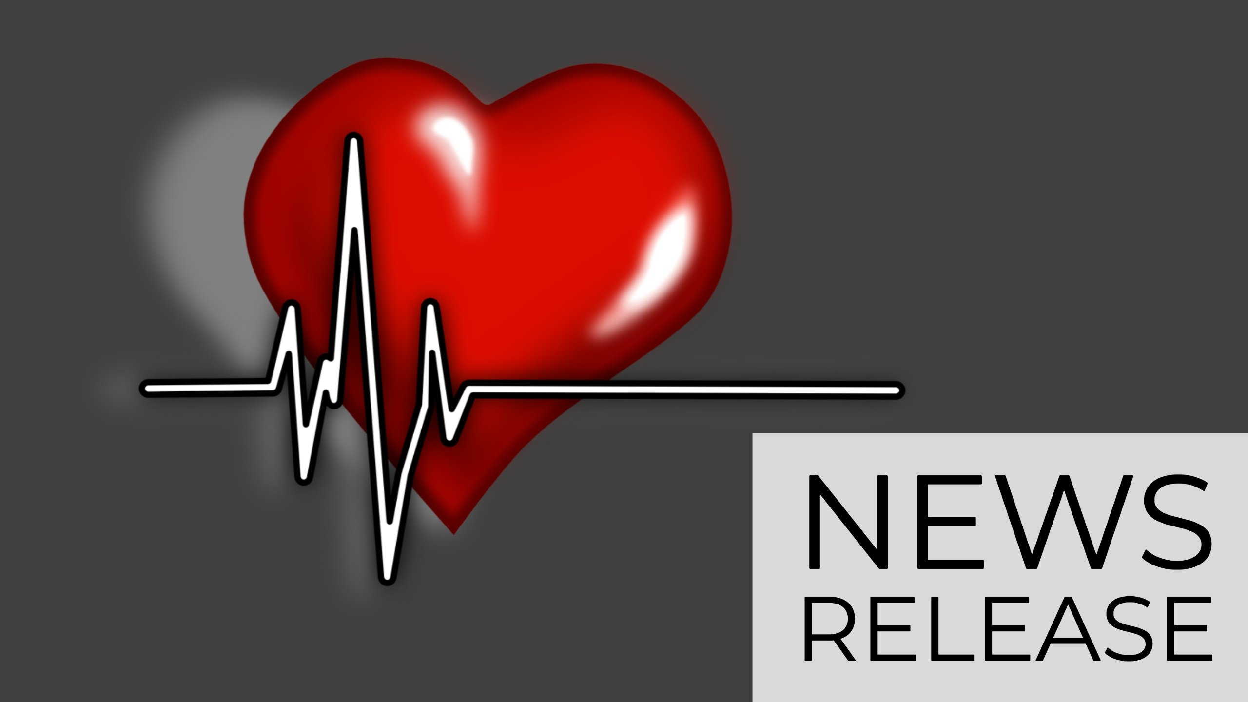 Redivus Health adds heart attack module