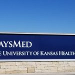 Hays Daily News Highlights Redivus Use By Rural Hospitals
